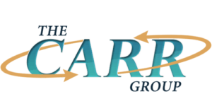 The Carr Group